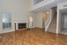 Condos for Sale - Frankford Road in Dallas, TX  | $160,000