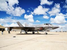 The US doesn't want other countries messing with the F-35—but Israel gets special privileges.