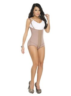 df35e1686eb 92 Best waist trainer images
