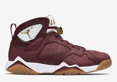 air-jordan-7-cigar-cham-pagne10