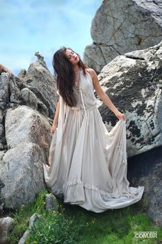 selena gomez en su ultimo video de su ultimo single que se llama COME AND GET IT es lo mas! todavia no lo viste??