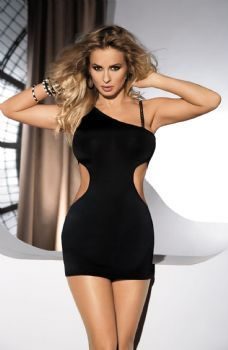 3fbec935edb FREE UK DELIVERY free worldwide delivery on all orders over £50 Club Dresses