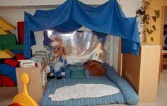 kuschelecke kindergarten - Google-Suche