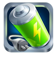 Battery Doctor [Battery Saver] [updated v 4.26] Mod Apk - Android Games - http://apkgallery.com/battery-doctor-battery-saver-updated-v-4-26-mod-apk-android-games/