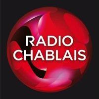 Interview Mario Ferrini Radio Chablais by Mario Ferrini on SoundCloud