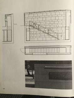 Projeto Escada