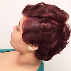 All Hair by Latise  @hairbylatise Instagram photos | Websta