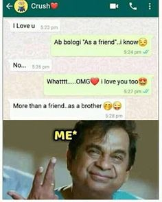 Funny Chattings Hindi 2020 Funny Chats In Hindi Thankyou So Much For Reading, Please Come Back Soon. Funny Cartoon Memes, Funny Texts Jokes, Latest Funny Jokes, Sarcastic Jokes, Funny Jokes In Hindi, Very Funny Jokes, Funny School Memes, Crazy Funny Memes, Really Funny Memes