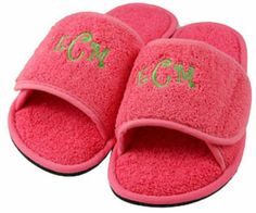 3617e0858c8 32 Best HOT PINK SLIPPERS images
