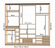 Ремонт, строительство|Построй уДАЧУ, дом