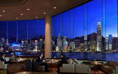 HONG KONG E MACAU  A CHINAé o maiorpaísdaÁsia Oriental e omais populosodo mundo, com mais de 1,36 bilhões de habitantes, quase um quinto da população daTerra. É uma república so…