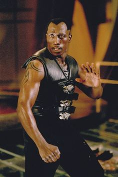Wesley Snipes As Blade Film Title Blade Stock Photos & Wesley Snipes As Blade Film Title Blade Stock Images - Alamy  Nececito un depocito bankers $20.000.000.000.00.millones USD. Cta ahorro 62965008840. Banco estado. Temuco chile. Hoy mismo.gracie. Avenue.conttate presale Aqi yive. Jonathan onil Navarrete painemal .gracie.