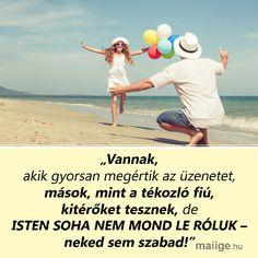 Hungary, Gods Love, Angel, Christian, Love Of God, Christians, Angels