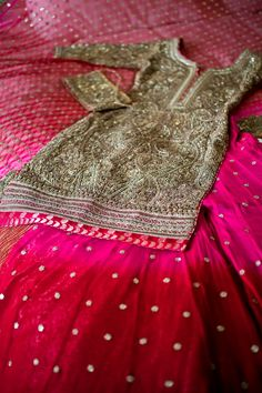 Punjabi suit Get this beautiful suit made at @nivetas design studio kindly whatsapp for query +917696747289 .. Also visit us at https://www.facebook.com/punjabisboutique  #punjabi #salwar #suit #wedding