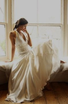 Sean connery wedding dress zardoz images