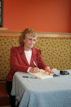 What one author has learned about holding successful book events. #amwriting