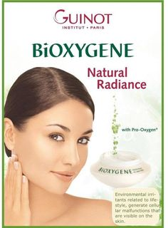 Guinot bioxygene, one of the most amazing moisturisers I have ever used, we love it at Beauty Culture! Spa Day, Salons, Moisturizer, Skin Care, Beauty Products, Greece, Culture, Amazing, Celebs