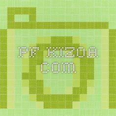 pf.kizoa.com