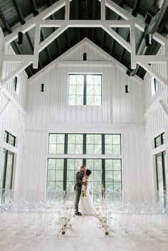 America's Most Unique Destination Wedding Venue-Spain Ranch - Tulsa Barn Venue Modern Wedding Venue, Barn Wedding Venue, Barn Weddings, Destination Wedding, Tulsa Wedding Venues, Civil Wedding, Wedding Ideas, Chapel Wedding, Luxury Wedding