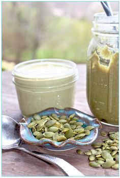 """Happy Sunday! I've had this recipe """"in the hopper"""" for too long and since I overslept this morning and nothing else was available I am now publishing it. I don't know why I …"""