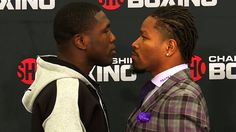 Check out Potshot Boxing's (PSB) prediction for the upcoming welterweight title eliminator between Andre 'The Beast' Berto and Shawn 'Showtime' Porter! http://www.potshotboxing.com/andre-berto-vs-shawn-porter-prediction/