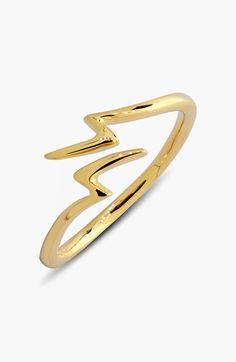 Bony Levy 'Nova' 14k Gold Ring (Limited Edition) (Nordstrom Exclusive)