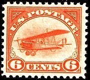 User:Gwillhickers/American History on US Postage Stamps - Wikipedia