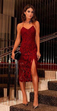 Street style look Camila Coelho