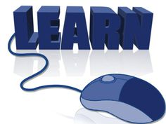Learn #Technology through #education.