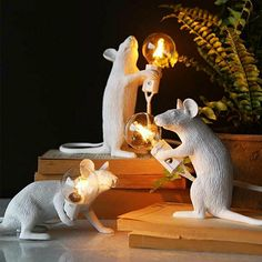 Table Lamps Uk, Table Lamps For Bedroom, Ceramic Table Lamps, Light Bedroom, Bedroom Desk, Bedroom Ceiling, Ceiling Lamps, Living Room Bedroom, Diy Fimo