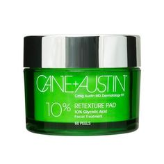 CANE+AUSTIN - 10 Percent Retexture Pad