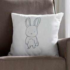 You'll love the Gianna Indoor/Outdoor Throw Pillow at Wayfair - Great Deals on all Bed & Bath  products with Free Shipping on most stuff, even the big stuff.