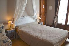 Chambres d'hôtes à Condéon - Gîtes de France Charente