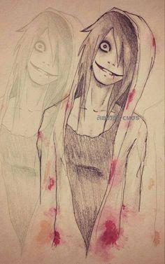 emo drawings tumblr - Google Search