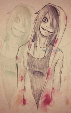 emo drawings tumblr - Google Search