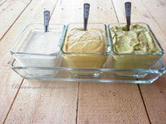 3 Sosuri pentru salate   Retetele Mele Dragi