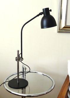 maus bewegen oder klicken zum vergr ern bad pinterest ferienh uschen. Black Bedroom Furniture Sets. Home Design Ideas