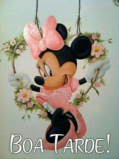 Mickey Mouse Quotes, Mickey Mouse Pictures, Mickey Mouse Wallpaper Iphone, Iphone Wallpaper, Disney Illustration, Good Night Quotes, Classic Cartoons, Cute Drawings, Painted Rocks