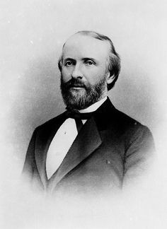 John Gately Downey (June 24, 1827 – March 1, 1894) was an Irish-American politician and the seventh Governor of California from January 14, 1860 to January 10, 1862. Until the election of Arnold Schwarzenegger in 2003, Downey was California's only foreign-born governor. Downey was also the first man from Southern California to be elected as governor. He came from Ohio in 1849 during the California Gold Rush, and ended up in Los Angeles.Downey, California is named in Downey's honor.
