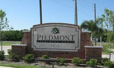 Piedmont, #Houston, #TX - Piedmont offers 1 bedroom to 3 bedroom units. Rent starts at $704.00. Piedmont is conveniently located in Houston near the #Baytownarea(s). Call the leasing office for additional specials and promotions. Sign-up to view full details and to view other #Houstonapartments!