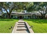 4444 Crooked Lane - A cold front in July? With this amazing weather you should come see us this weekend at our gorgeous listings! http://www.alliebeth.com/sales/tx-usa/broker-listings-dstype/weekend-open-house #aba #alliebeth #luxuryrealestate #realestate #dallastx