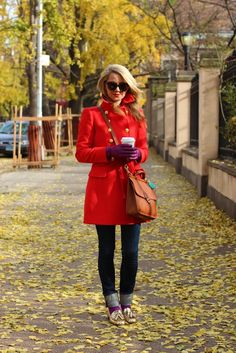 #lookinverno #winterlook  #look #style