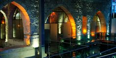:: LSP Lighting Systems Project :: DIŞ MEKAN>Sıva Üstü Wall Washer>Venüs 50cm