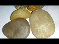 Minerals And Gemstones, Rocks And Minerals, Crystals And Gemstones, Stones And Crystals, Raw Gemstone Jewelry, Healing Crystal Jewelry, Rock And Pebbles, Rocks And Gems, Uncut Diamond