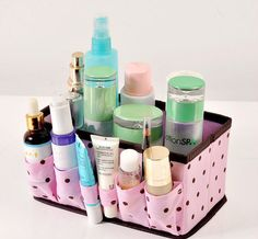 Compare Prices on Pink Desk Organizer- Online Shopping/Buy Low ...