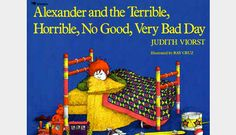 100 Best Children's Books - Jumpy Jack and Googily