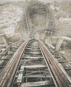 "3,464 Likes, 49 Comments - Abandoned After Dark (@abandonedafterdark) on Instagram: ""Presents: ____________________ Featured Artist: @tokio_kid ♔ _____________________ ➰…"""