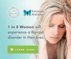 Thyroid Yoga Series presents yoga postures for every level. It helps Hypothyroidism, Hyperthyroidism, Graves', Hashimoto's, endocrine system.