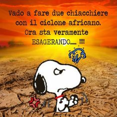 Mafalda Quotes, Peanuts Snoopy, Good Morning, Wisdom, Humor, Funny, Woodstock, Fictional Characters, Friends