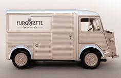 Localizador de food trucks | Foodtruckya.com Food Trucks, Van, Pet Stuff, Pets, Vehicles, Model, Events, Vans, Cars